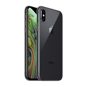 APPLE iPhone Xs 256GB Space Grey - MediaWorld.it