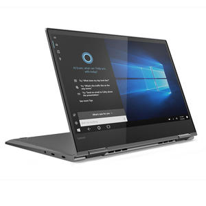 LENOVO YOGA 730-13IKB - MediaWorld.it