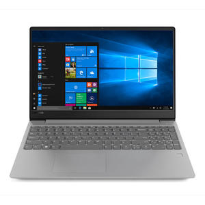 LENOVO ideapad 330S-15IKB - MediaWorld.it