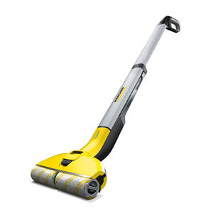 KARCHER FC 3 Cordless - MediaWorld.it