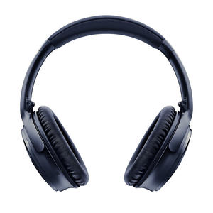 BOSE® Quiet Comfort 35 II wireless - MediaWorld.it