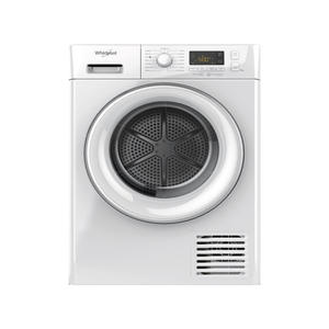 WHIRLPOOL FTM1182WSYIT - MediaWorld.it