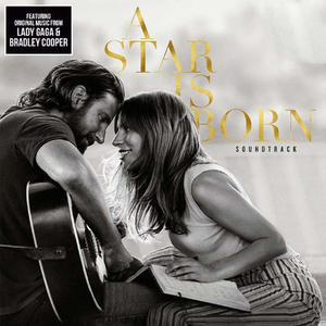 OST - A Star Is Born - CD - MediaWorld.it