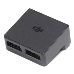 DJI MAVIC2POWER BANK ADAPTOR - MediaWorld.it
