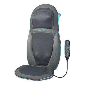 HOMEDICS SGM-1600H-EU - MediaWorld.it
