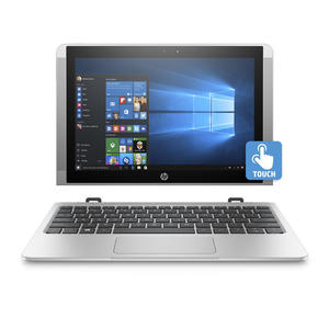 HP x2 10-p043nl - PRMG GRADING OOBN - SCONTO 15,00% - MediaWorld.it