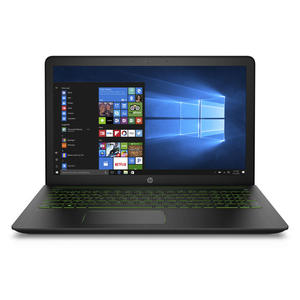 HP PAVILION POWER 15-CB027NL - MediaWorld.it