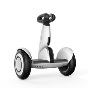 NINEBOT SEGWAY MINIPLUS - MediaWorld.it