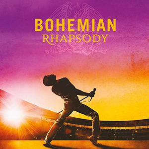 OST - Bohemian Rhapsody (The Original Soundtrack) - CD - MediaWorld.it