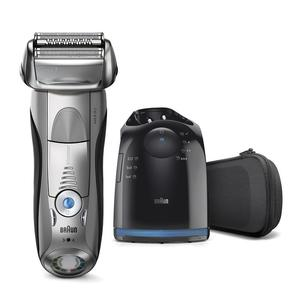 BRAUN Series 7 7897cc - MediaWorld.it
