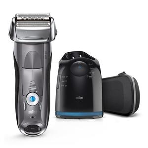 BRAUN Series 7 7850cc - MediaWorld.it