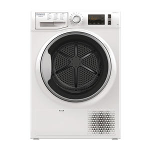 HOTPOINT NT M11 92E IT - PRMG GRADING OOBN - SCONTO 15,00% - MediaWorld.it