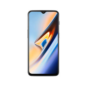 ONEPLUS 6T 8+128gb Midnight Black - MediaWorld.it