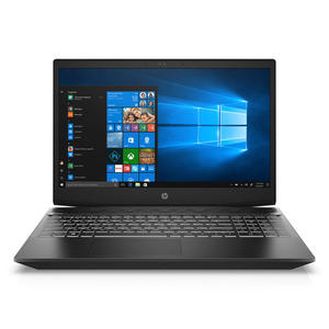 HP 15-CX0012NL I7-8750H - MediaWorld.it