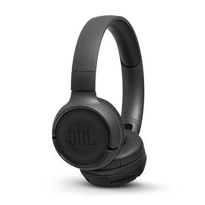 JBL T500 BT Black - MediaWorld.it