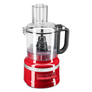KITCHENAID 5KFP0719EER - MediaWorld.it