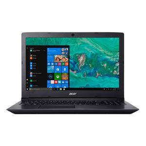 ACER Aspire 3 A315-41-R4B9 - PRMG GRADING OOCN - SCONTO 20,00% - MediaWorld.it