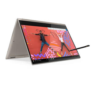 LENOVO YOGA C930-13IKB - MediaWorld.it