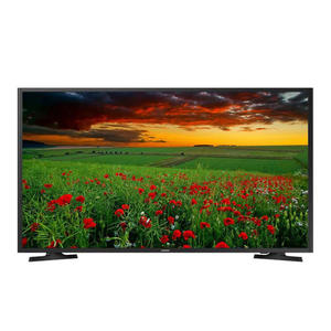 SAMSUNG 32N4002 - PRMG GRADING OOBN - SCONTO 15,00% - MediaWorld.it