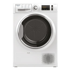 HOTPOINT NT M11 82XBIT - MediaWorld.it