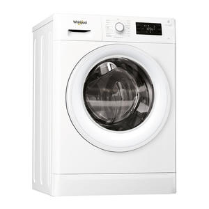 WHIRLPOOL Fresh Care FWSG71253WIT - MediaWorld.it