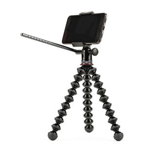 Kit GorillaPod con supporto Griptight Video Pro - MediaWorld.it