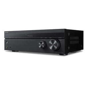 SONY STR190PSLX300 - MediaWorld.it