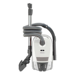 MIELE Compact C2 Allergy Ecoline - MediaWorld.it