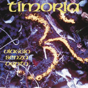Timoria - Viaggio Senza Vento - CD - MediaWorld.it