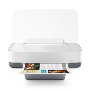 HP TANGO - PRMG GRADING OKBN - SCONTO 22,50% - MediaWorld.it