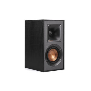 KLIPSCH R41 M - MediaWorld.it
