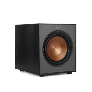 KLIPSCH R100SW - MediaWorld.it