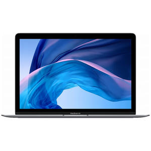 APPLE MACBOOK AIR 13 MREA2T/A Argento - MediaWorld.it