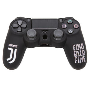 CIDIVERTE Controller Kit Juventus 2.0 - MediaWorld.it