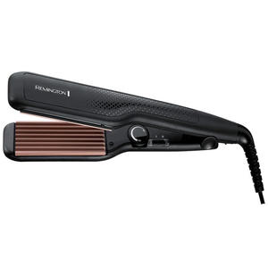 REMINGTON S3580 - MediaWorld.it