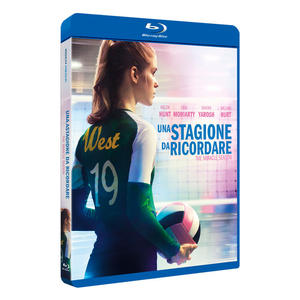 Una Stagione da Ricordare - Blu-Ray - MediaWorld.it