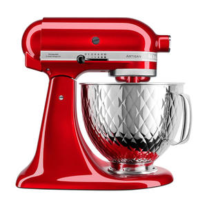 KITCHENAID 5KSM156QPECA - MediaWorld.it