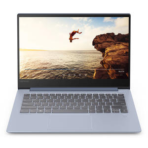 LENOVO ideapad 530S - PRMG GRADING OOCN - SCONTO 20,00% - MediaWorld.it
