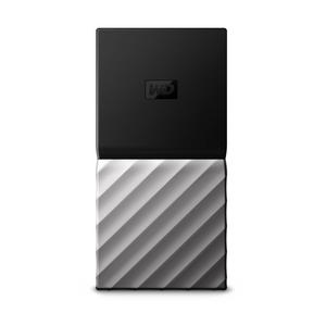 WD SSD PORTATILE 2.5 - 512 GB - MediaWorld.it