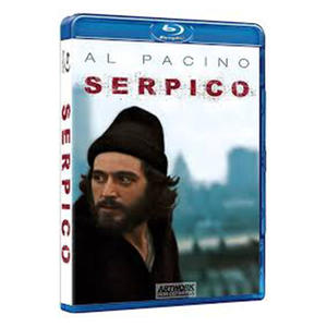 Serpico - Blu-Ray - MediaWorld.it