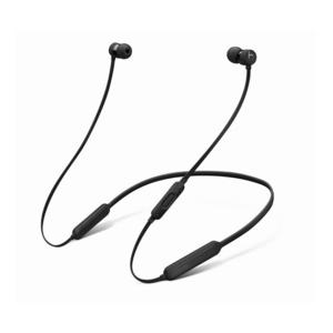 BEATS BY DR.DRE BeatsX - Nero - MediaWorld.it