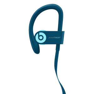 BEATS BY DR.DRE Powerbeats3 Wireless – Azzurro pop - MediaWorld.it