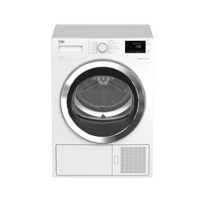 BEKO DRY934C - MediaWorld.it