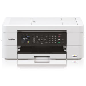 BROTHER MFCJ497DW - PRMG GRADING KOBN - SCONTO 22,50% - MediaWorld.it