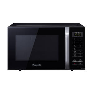 PANASONIC NN-K37HBMEPG - MediaWorld.it