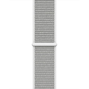 APPLE CINTURINO SPORT LOOP CONCHIGLIA 44MM - MediaWorld.it