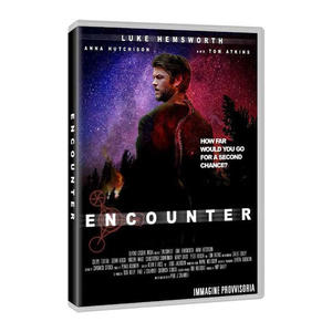 Encounter - DVD - MediaWorld.it
