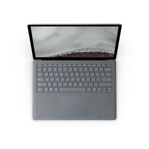 MICROSOFT SURFACE LAPTOP 2 I7/256 - MediaWorld.it