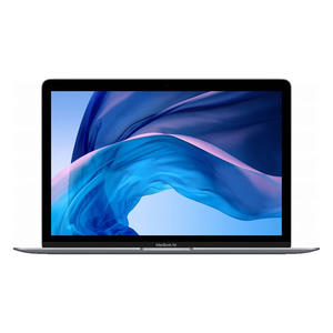 APPLE MACBOOK AIR 13 CTO - MediaWorld.it
