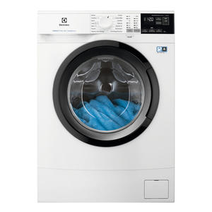 ELECTROLUX EW6S462B - MediaWorld.it